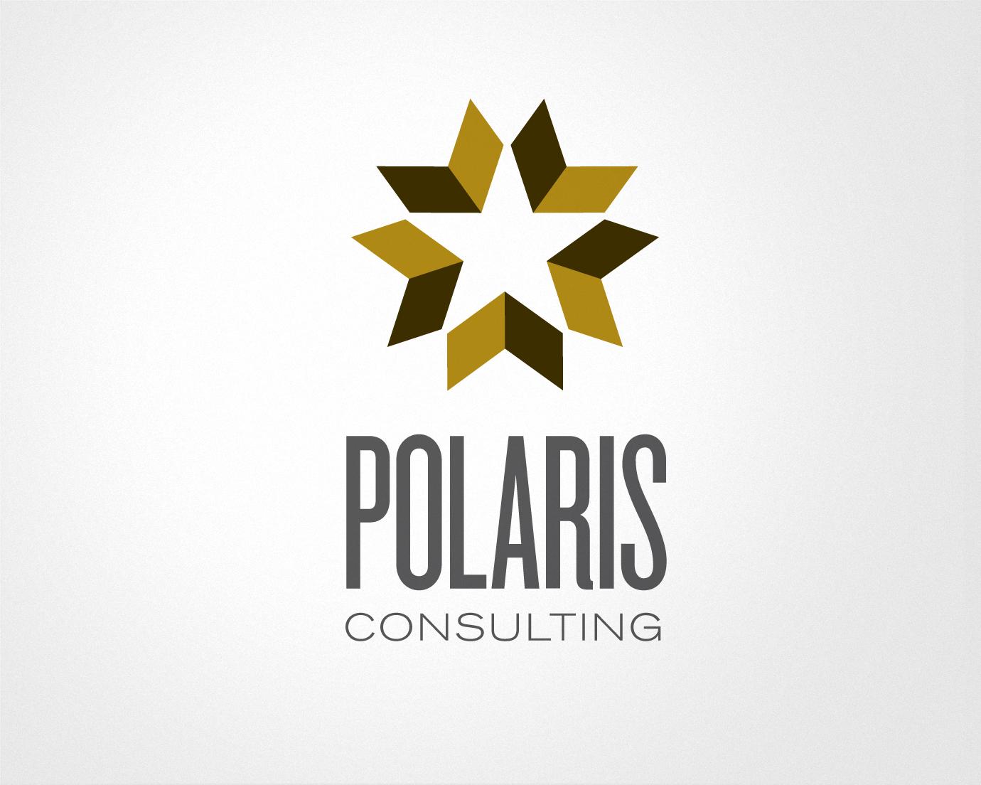the art of logo design 3 logo design government consulting