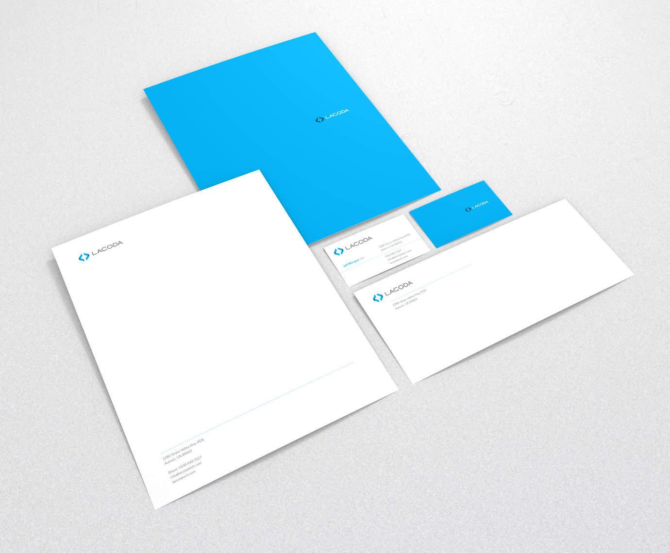 software-development-engineering-firm-logo-design-business-card