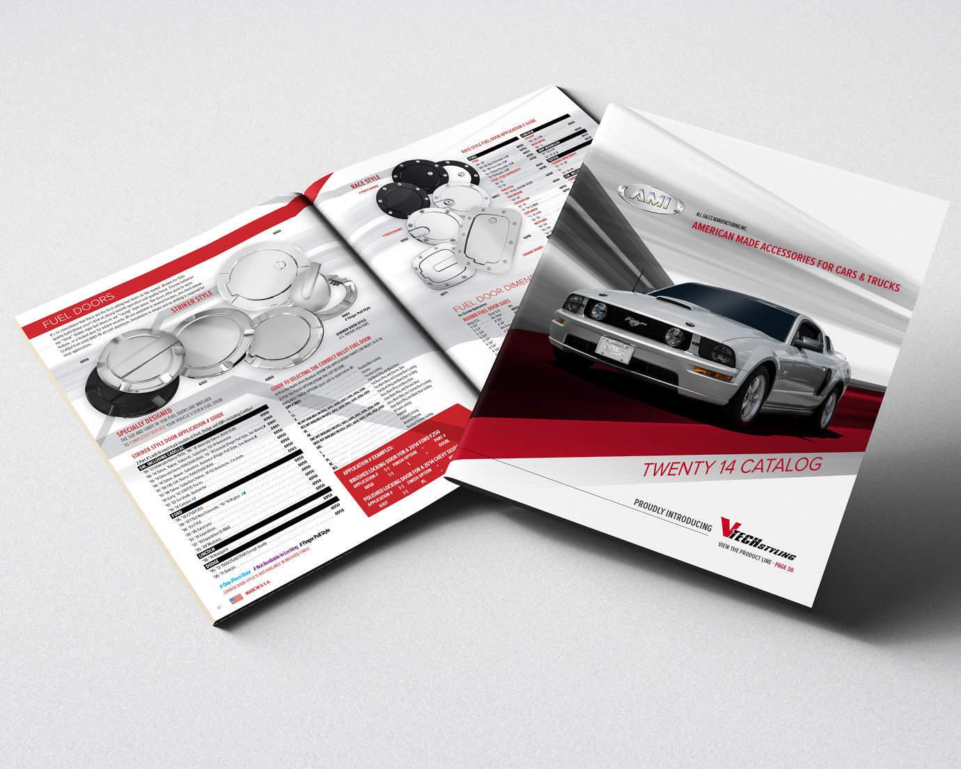 automotive-catalog-design-thumb