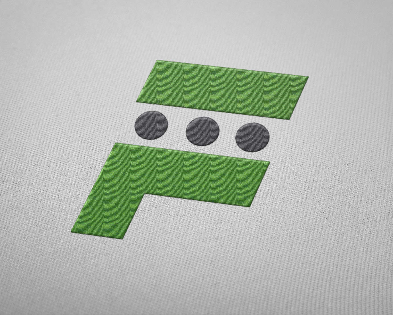 embroidered-logo-design
