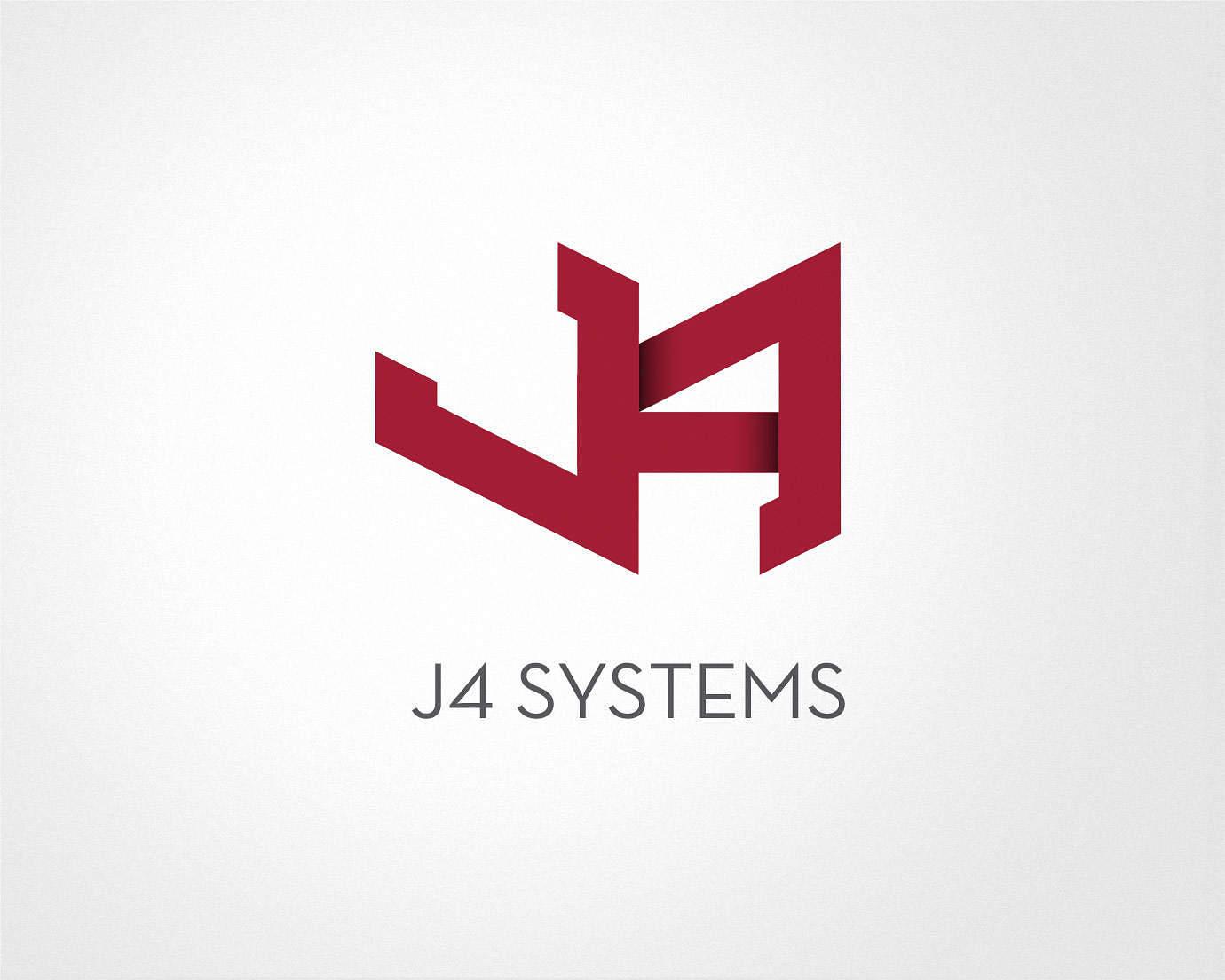 Information-Technology-Solutions-Logo-Design