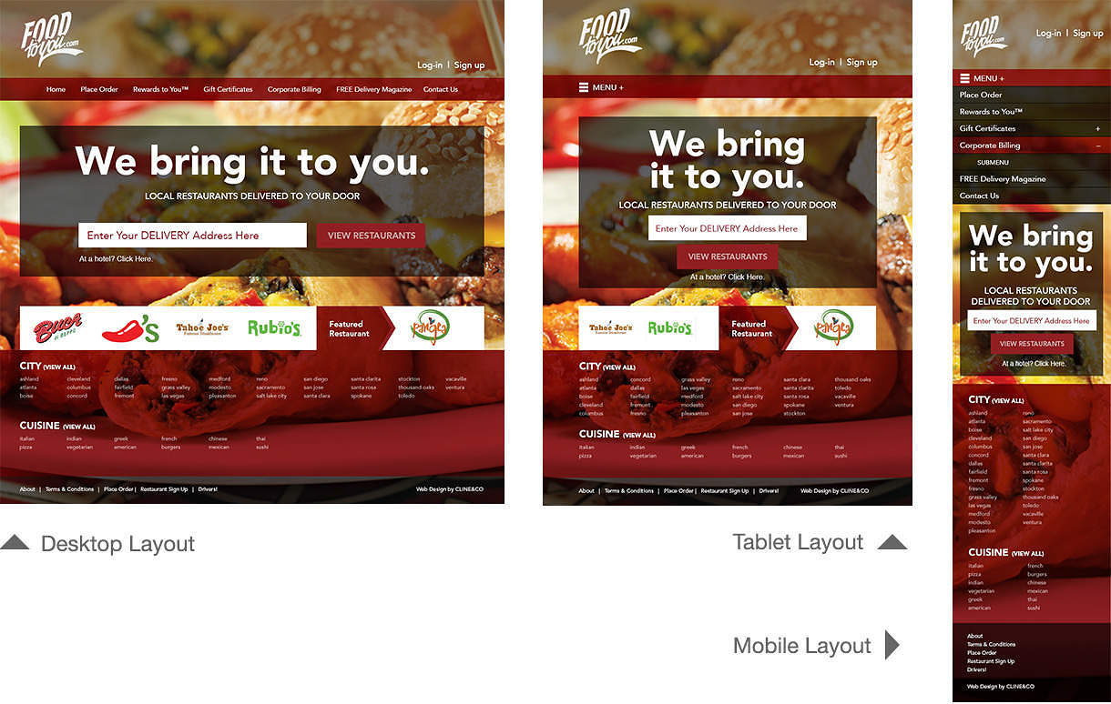 responsive-web-design-example