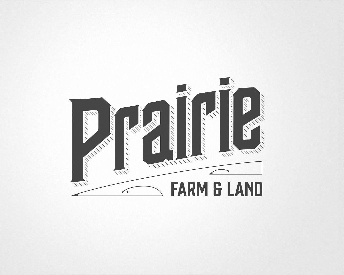 farming-real-estate-logo