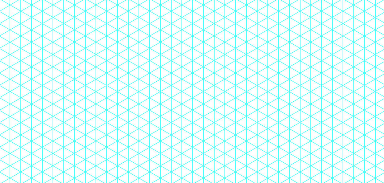 free isometric grid template for illustrator cc