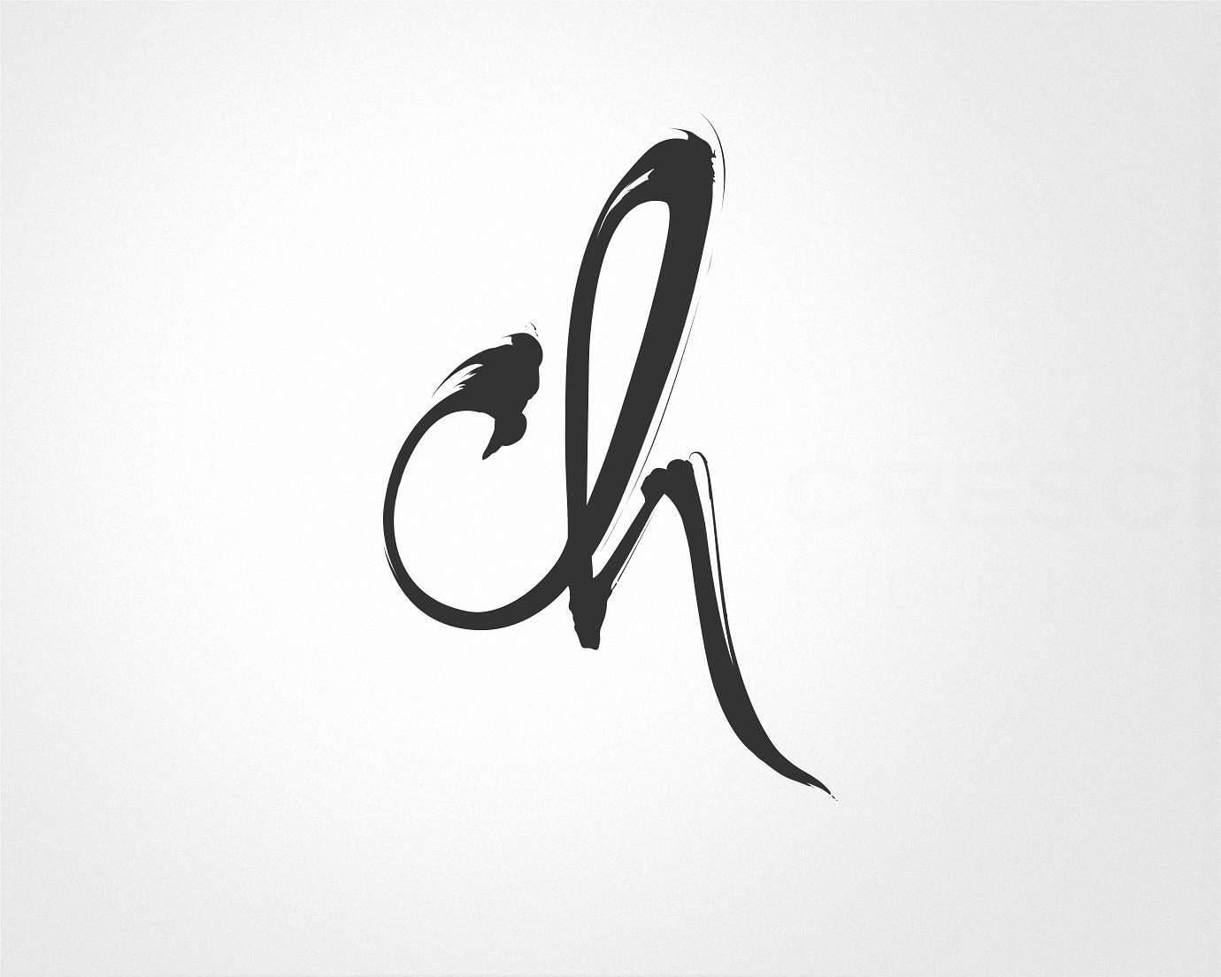 San Diego Restaurant Logo Design