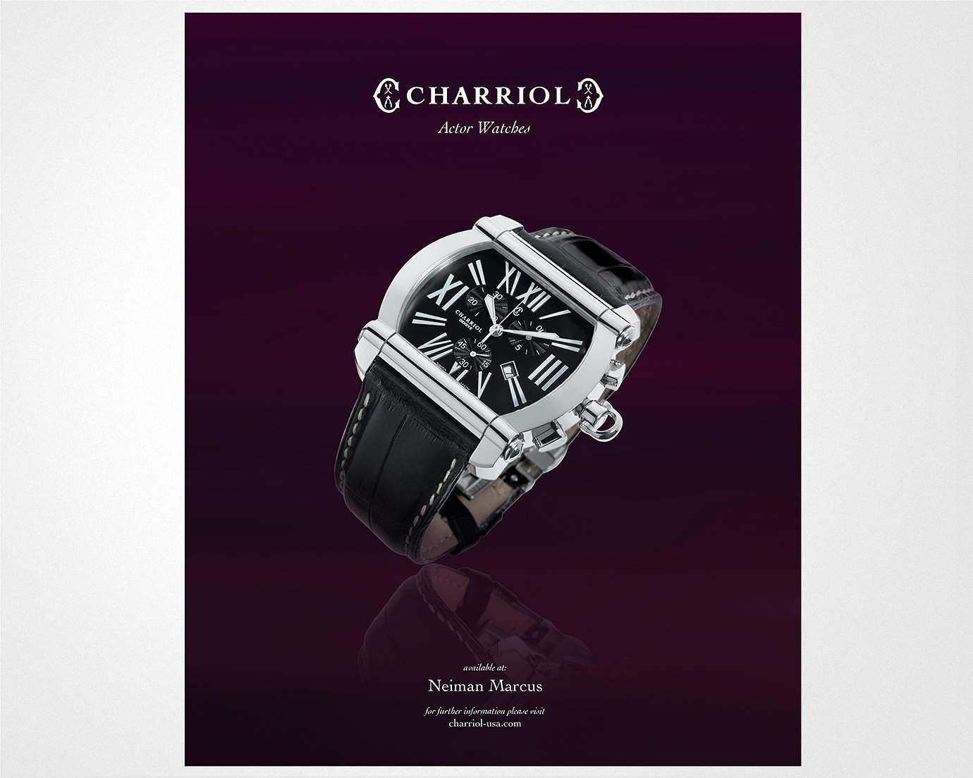 magazine-ad-layout-design-concept-full