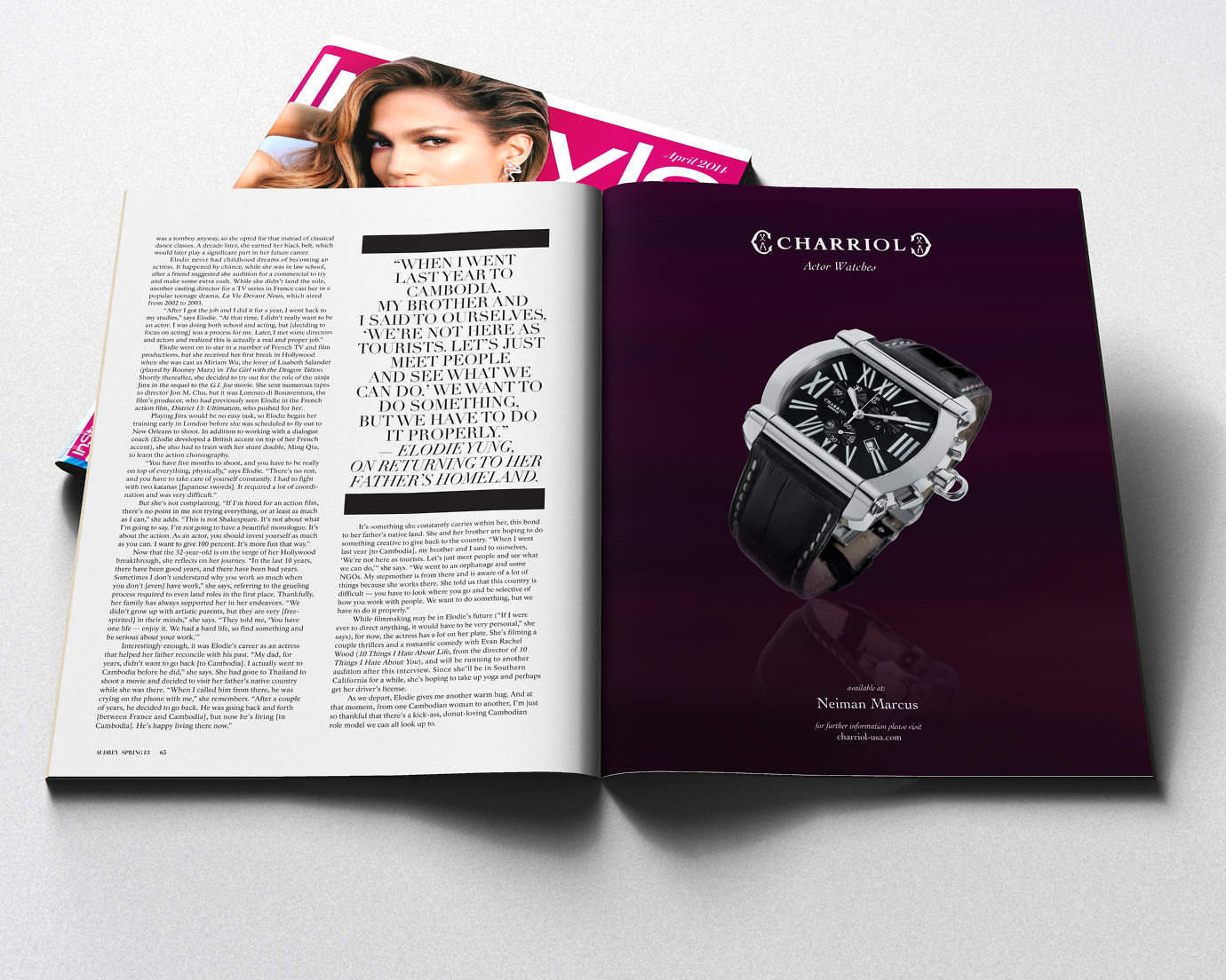 magazine-ad-layout-design-concept-still
