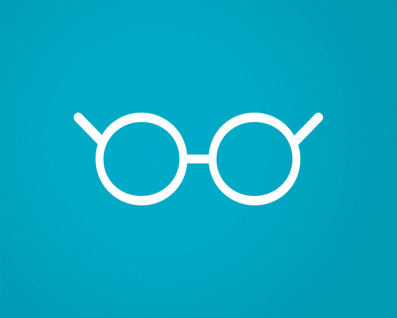 optometrist-logo-blue