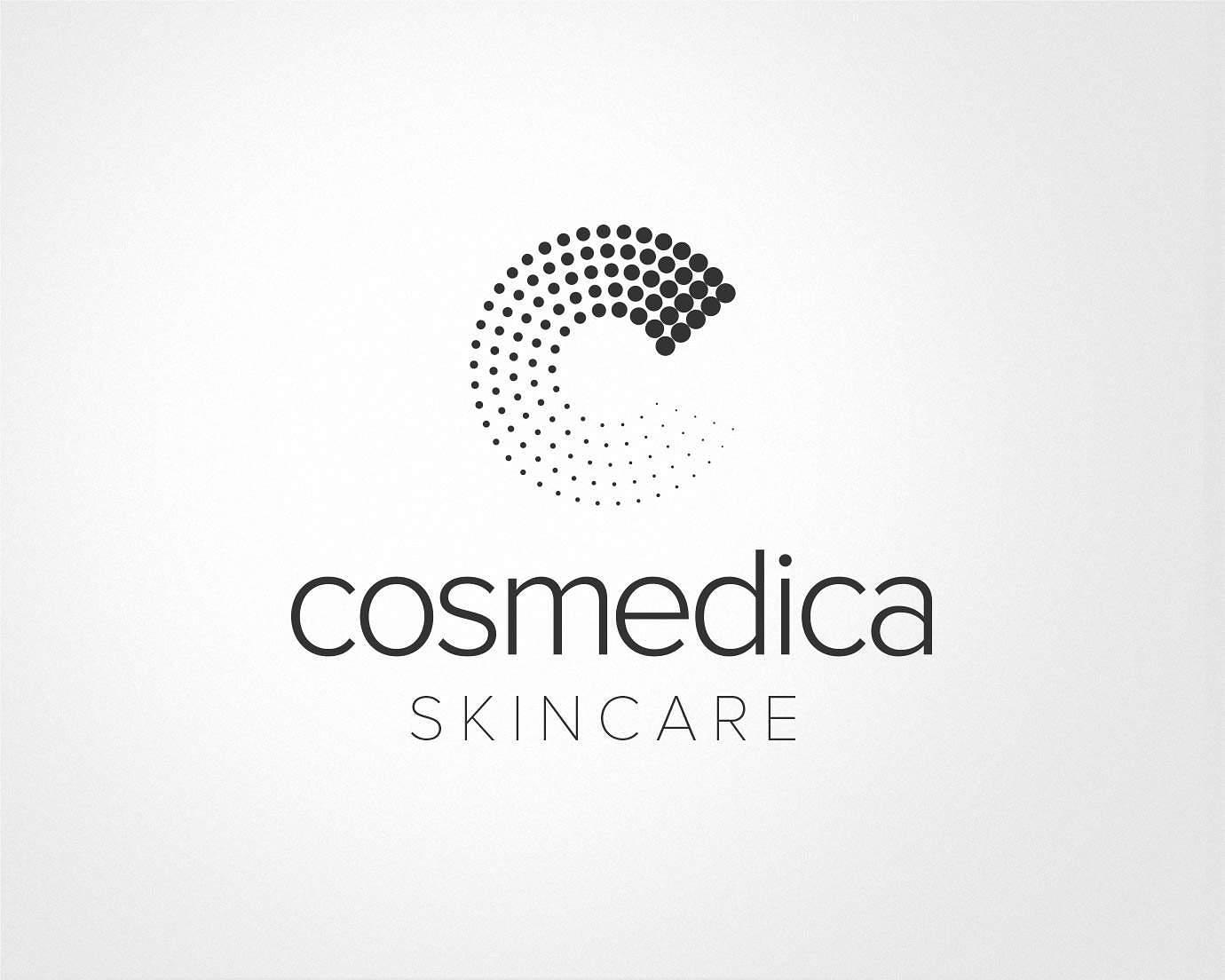 Line Logo Design : Logo design for line of skincare products rocklin ca